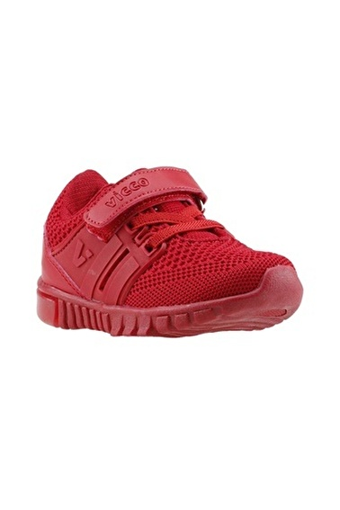 Mytrax Ayakkabı Saks